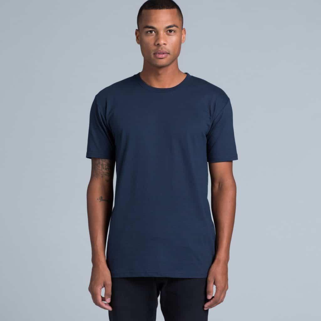 Products - Print on Demand Custom T-shirts - Australian Drop Ship