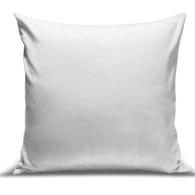 Linen Line - 100% Linen Cushion Cover - Print on Demand Custom T