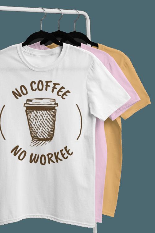 OGO T-Shirt