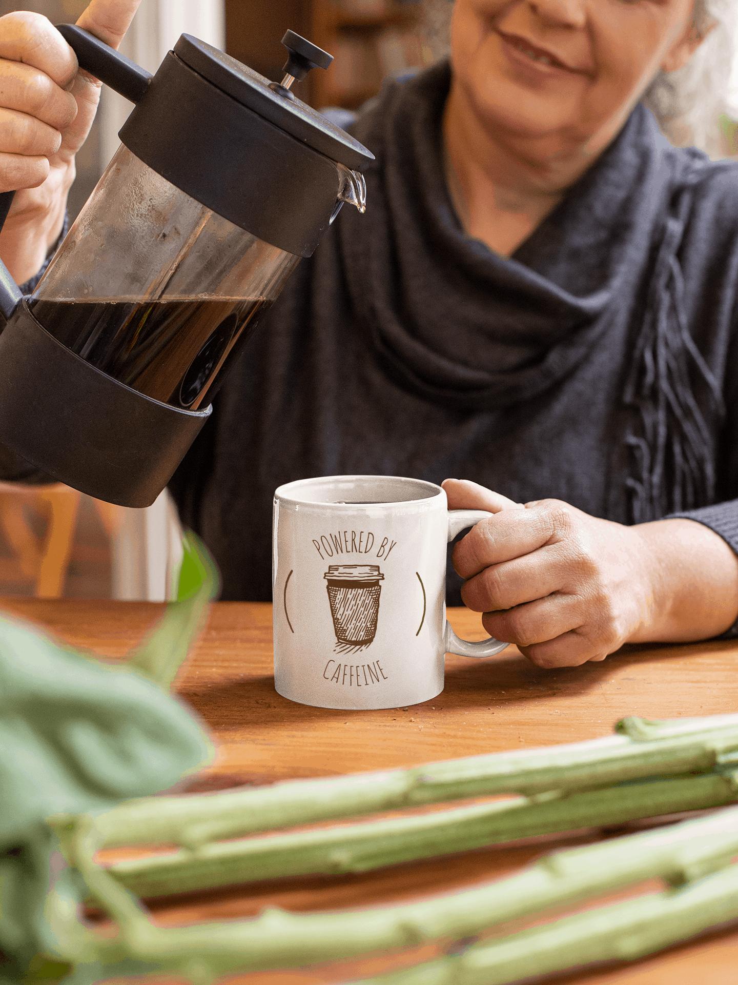 ogo custom coffee mugs