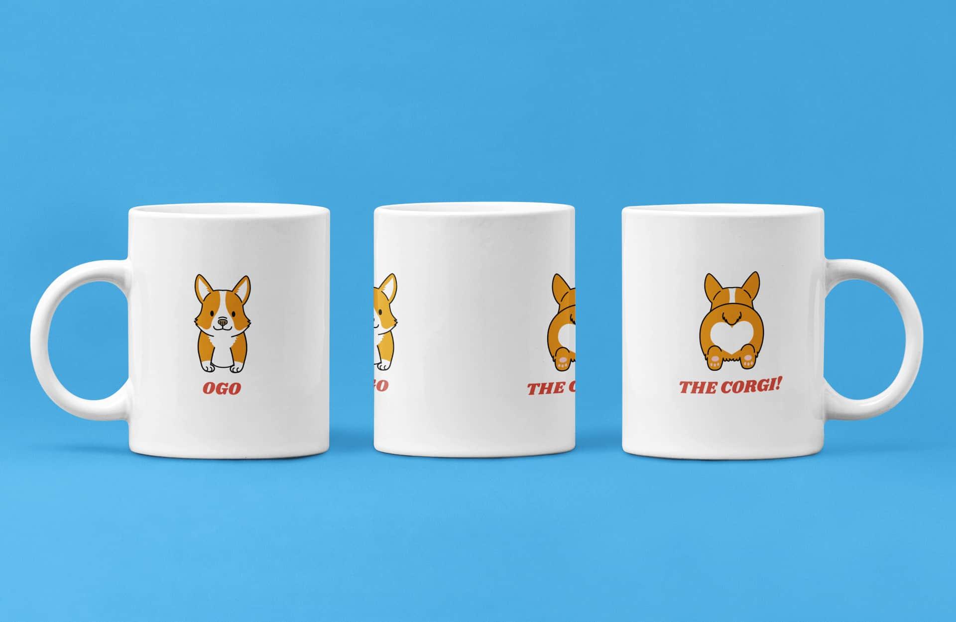 ogo custom mugs
