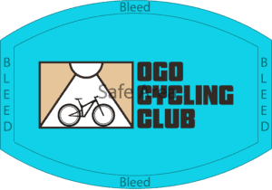 OGO Face Mask PNG Example